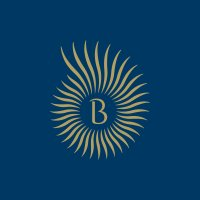 Beachcomber Hotels | Social Profile