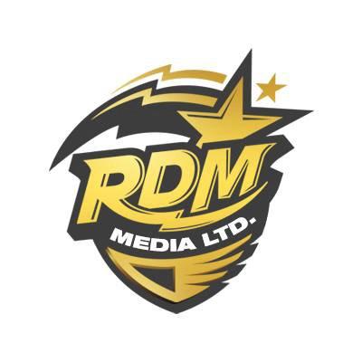 RDM Media