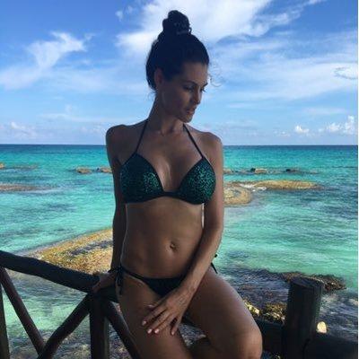 BrookeStroebele | Social Profile