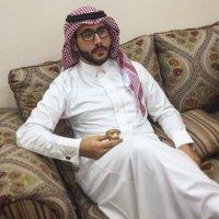 Hesham bin ziad   Social Profile