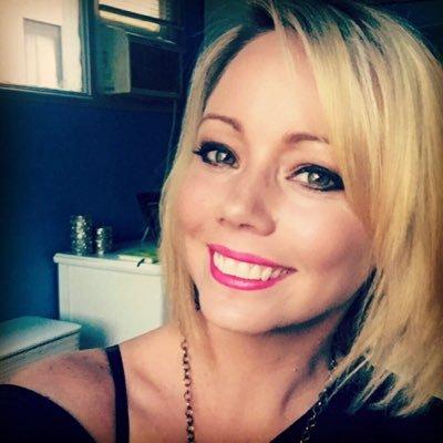 Kimberley Cooper | Social Profile