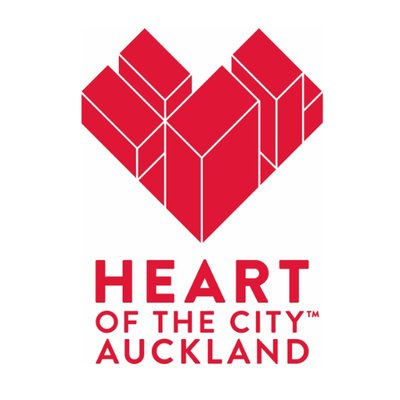 Heart of the City | Social Profile