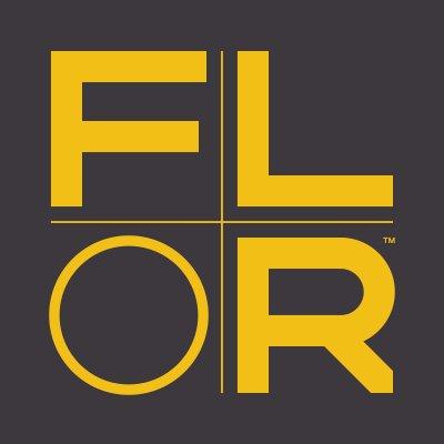FLOR Social Profile