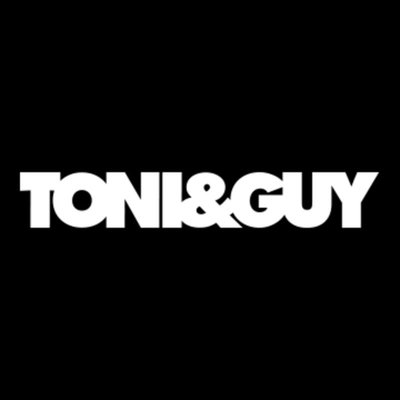 TONI&GUY PRODUCTS | Social Profile