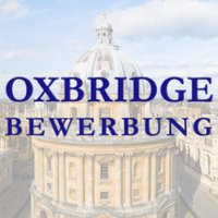 OxbridgeBew