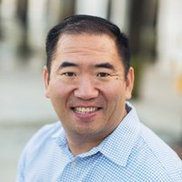 Chris Kim | Social Profile
