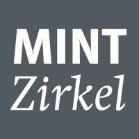 MINT_Zirkel