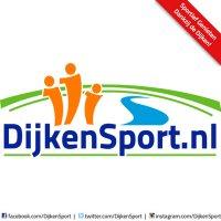 DijkenSport
