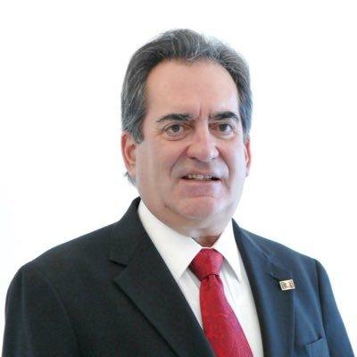 Carlos Lozano Social Profile