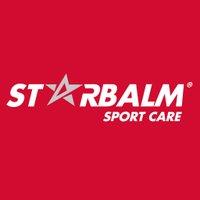 STARBALMNL