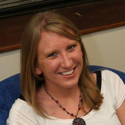 Brooke Eddington | Social Profile