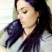 Paula Behs | Social Profile