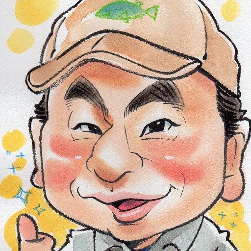 みずほのトヤマ Social Profile