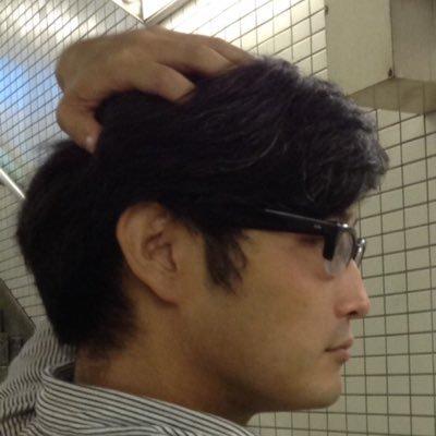 n11個さん Social Profile