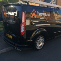 howard_heating
