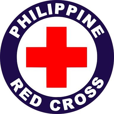 Philippine Red Cross Social Profile