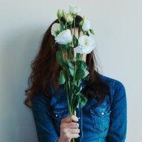 Rita Mauceri | Social Profile