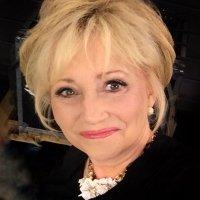 Linda Cavanaugh | Social Profile