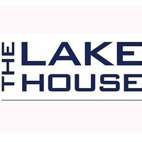 The_Lake_House_