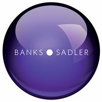 BanksSadler_DE