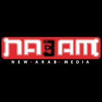 New Arab Media-NA3AM | Social Profile