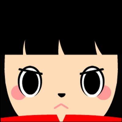 しぃー | Social Profile