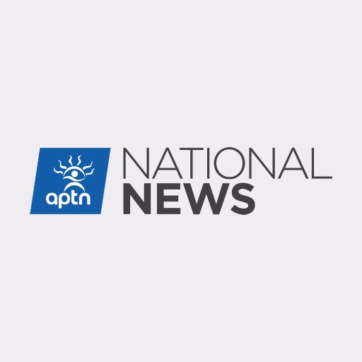 APTN National News Social Profile