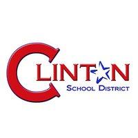 Clinton Sch District