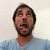 Milton Vieyra | Social Profile