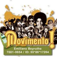 @movimento