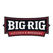 BIG RIG KITCHEN/BREW | Social Profile