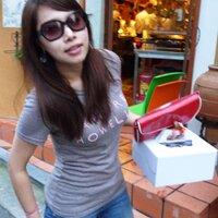 김은희 Darin Eunhee K. | Social Profile
