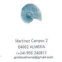 @grafos_almeria