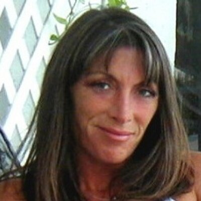 Ellen Richter | Social Profile