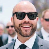 Stephen Lee Carr | Social Profile