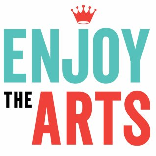 Enjoy the Arts | Social Profile