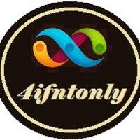 4ifntonly_