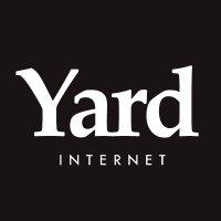 YardInternet
