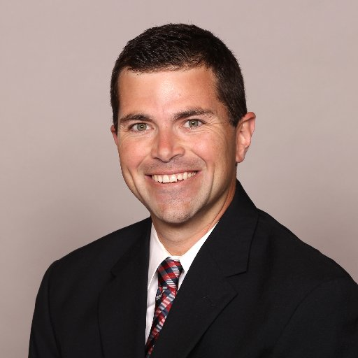 Matt Moore Social Profile