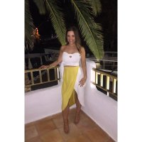 Danielle Duddle | Social Profile