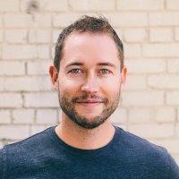 Jeremy Jantz | Social Profile