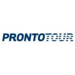 Prontotour  Twitter Hesabı Profil Fotoğrafı