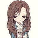 唄子(うたこくん) (@01iva_ysk) Twitter