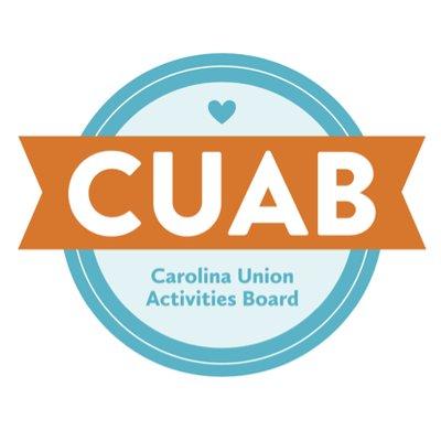 CUAB   Social Profile