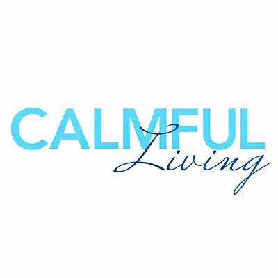Calmful Living | Social Profile