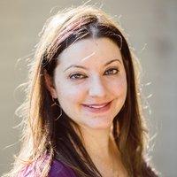 Alexis Petru | Social Profile