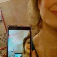 Dani_ora  | Social Profile