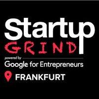 StartupGrindFra