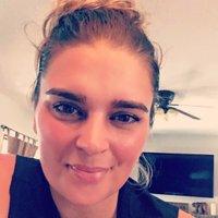 Ashley Raccanello   Social Profile