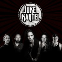 Juke Kartel | Social Profile
